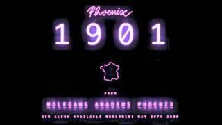 1901 D.L.I.D Remix (Phoenix)