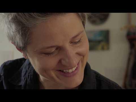 Allison Miller's Boom Tic Boom - GLITTER WOLF EPK Mp3