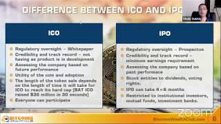 How To Evaluate ICO