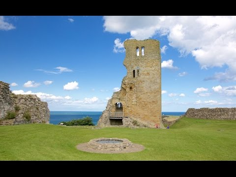Top 12 Tourist Attractions in Scarborough - Travel England