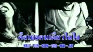 YouTube - ปั้นปึง - The Back up.flv