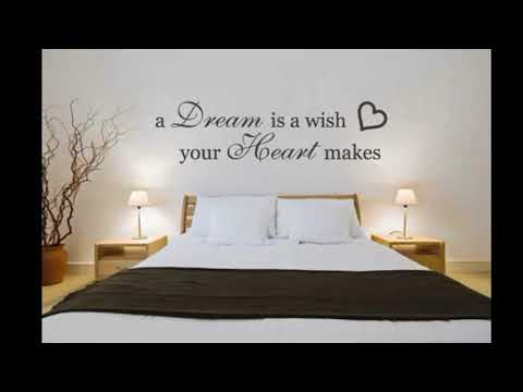 Wall Quotes Wall Quotes Decorating Ideas  Wall Art