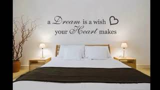 Wall Quotes   Wall Quotes Decorating Ideas | Wall Art Decoration & Artwork Best