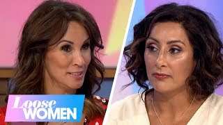 Is Ms Monopoly Empowering or Patronising? | Loose Women
