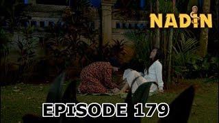 Bayi Kuntilanak - Nadin Episode 179 Part 1