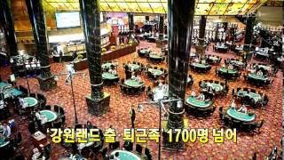 [인터넷 광장] 유치원 졸업 앨범이 18만 원? 외