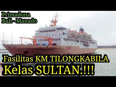 melihat-isi-kapal-pelni-km-tilongkabila-2019-(full-hd)