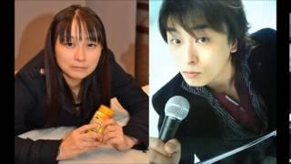 関智一が今井麻美に「ミンゴスってAVに出演したことあるんだよね?」 thumbnail