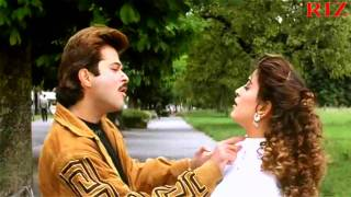 Dil Mera Kho Gaya (with comedy scene) HD 1080p RIZ.