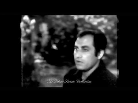 Ik Sitam Aur   Mohammed Ali   Mehdi Hassan, Youtube Pakistan