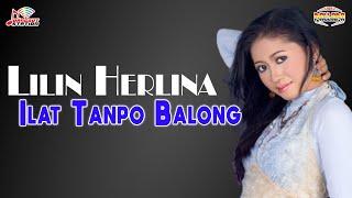 Lilin Herlina - Ilat Tanpo Balong (Official Video)