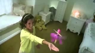 Где можно купить подарок девочке 7 лет?(, 2014-07-25T04:10:58.000Z)