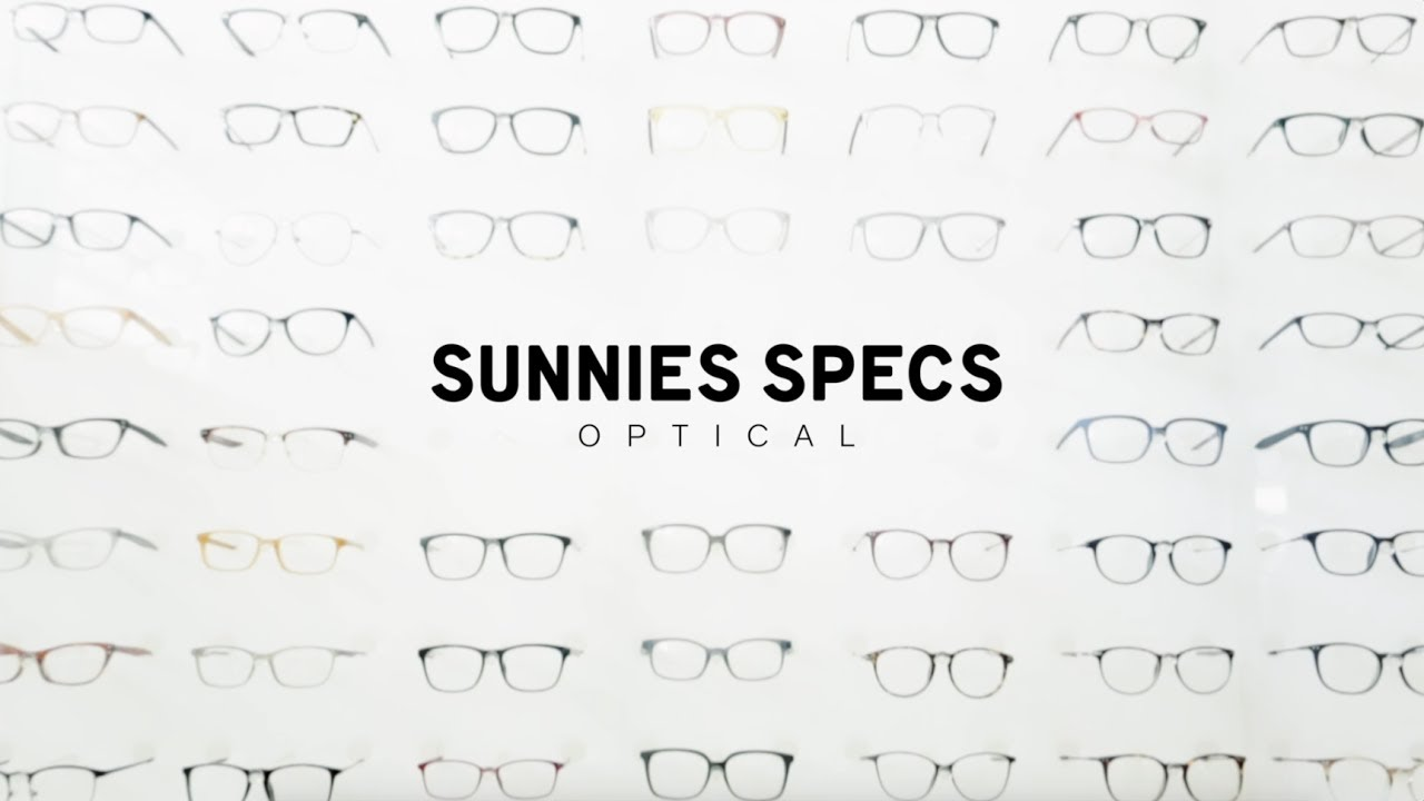 15c48bd00b20 Sunnies Specs