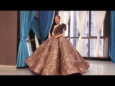 sparkly-black-gold-sequins-dancing-prom-dresses-2020