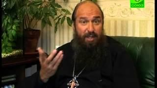 О Епископе Василии (Родзянко)