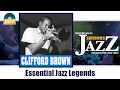 Download Clifford Brown - Essential Jazz Legends (Full Album / Album complet) MP3 song and Music Video