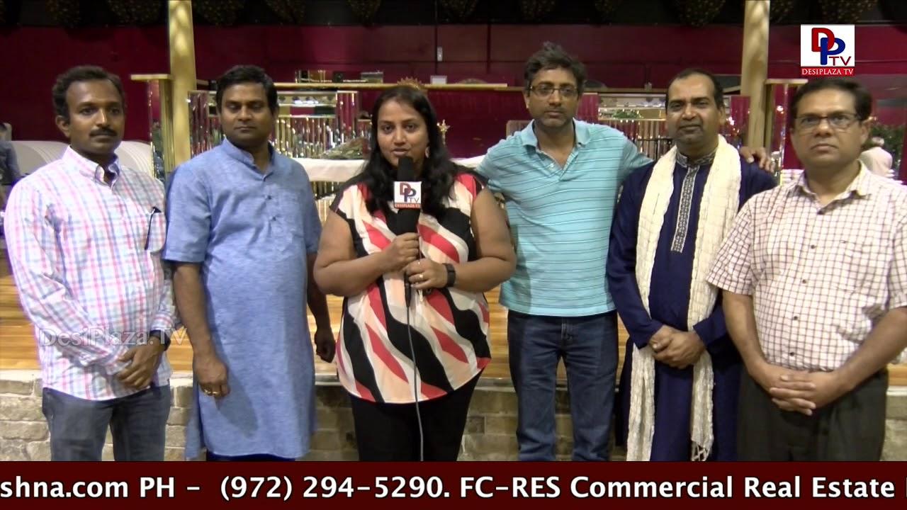 Media Bytes - Swami Paripoornanda - importance and significance of chanting  Bhagavat Gita
