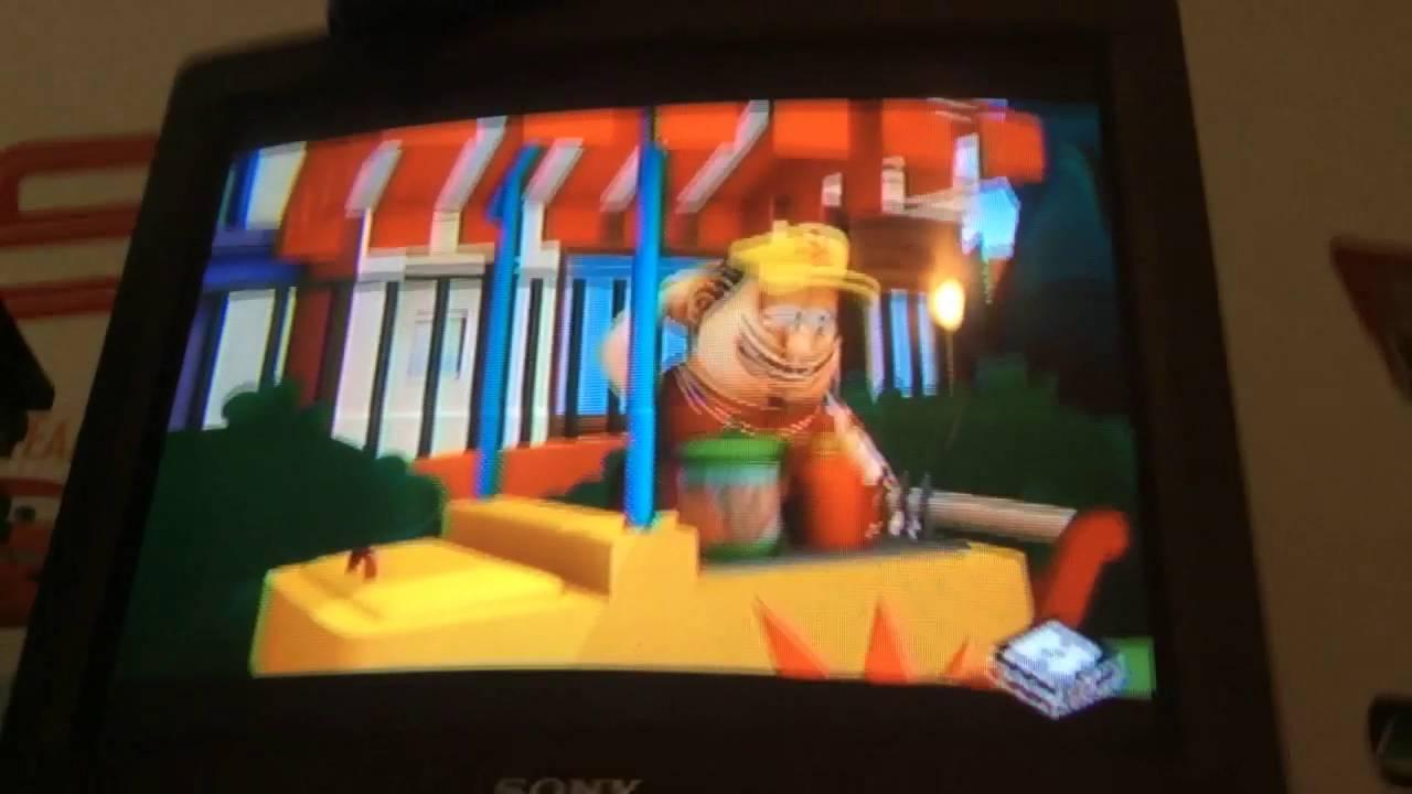 The Garfield Show Season 3 Jon Arbuckle Meet Tyler Edge Youtube