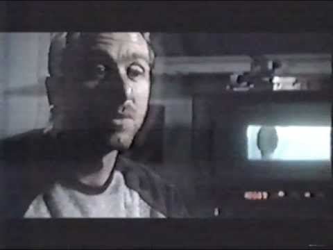 Tim Roth Documentary - Made in Britain 2000 (full) **contains some adult content**
