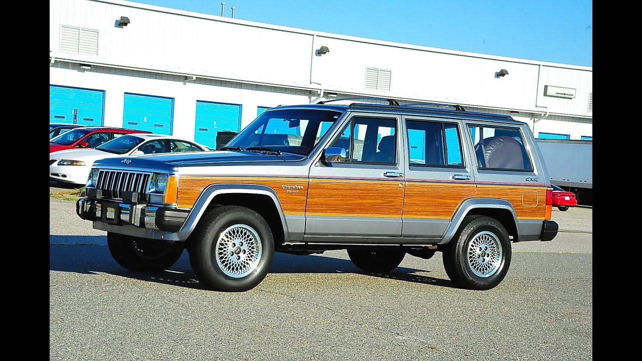 Watchon 2015 Jeep Grand Cherokee