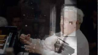 Artur Rubinstein plays Anton Rubinstein - Valse-Caprice in E-flat major