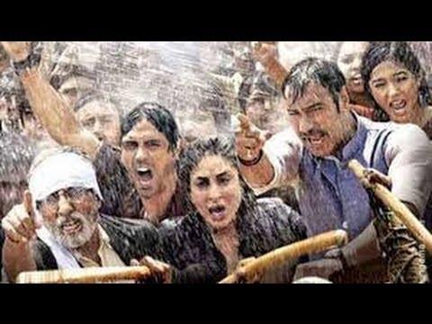 movie subtitles download Satyagraha