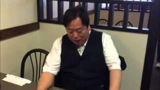 Jimmy Suzuki desde feliz 2015 a Súper Luchas