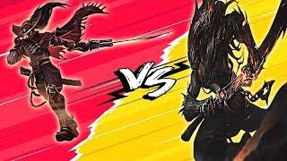 Yasuo vs Yasuo | 1v1 Hacamat TV | LiveLykia Dostum ile Kapıştım ⚔️