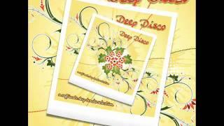 Freedom - Derail [Deep mix] - 122 BPM