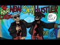 watch he video of Rap Critic: Ice-T - New Jack Hustler