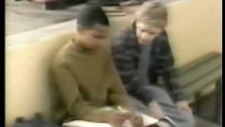 Flash Forward s01e04 Cool Book part 3 of 3