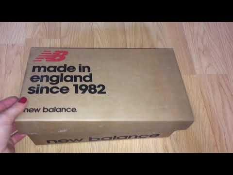 new style 3e67e 02a6c New Balance 576 M576PBK