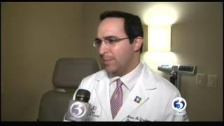Headache Center Opens in West Hartford