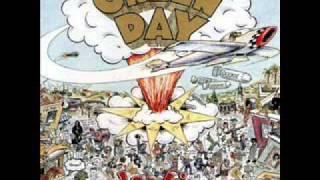 Green Day - Having a Blast
