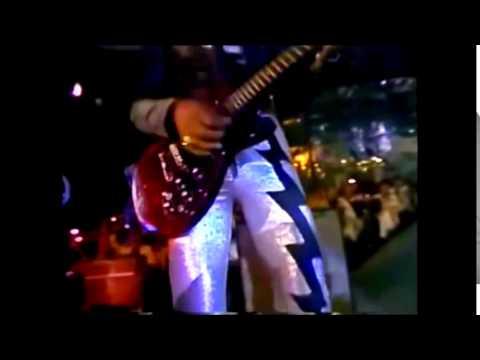 Boney M. - Sunny (SOPOT '79)