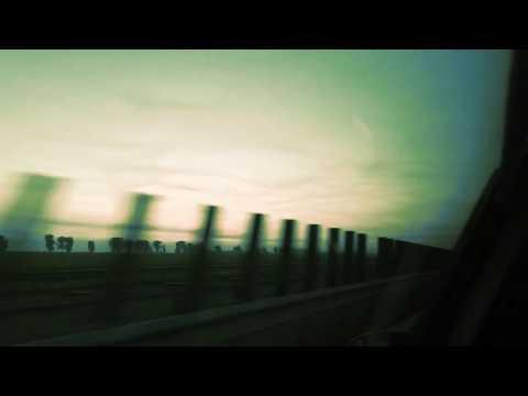 Billie Myers - Kiss the rain (cover)