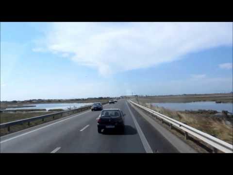 Armin van Buuren A STATE OF TRANCE 587 [15-11-2012] HD
