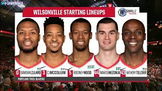 Philadelphia 76ers vs Portland Trail Blazers Full Game Highlights | Nov 2, 2019 |