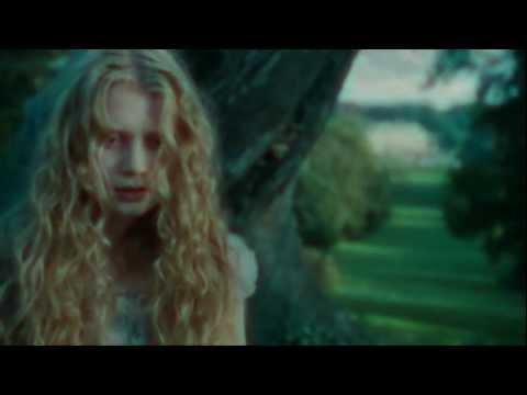Alice in Wonderland - White Rabbit [MMV]