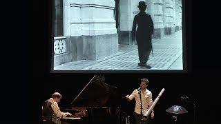 Charlie Charlot - Ciné Concert - Teaser