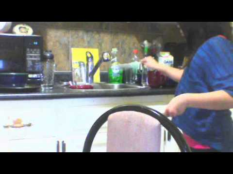 how to make flubber without glue