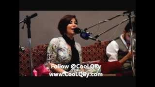 جلسة شمس اشطح و حب ناقص 2013