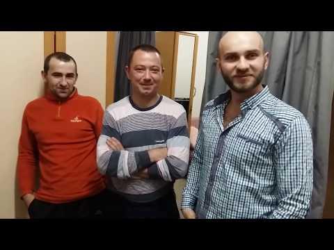 СТОЛЯР, робота в Польщі! Відгук про BIZEMIGRANT | Работа СТОЛЯР в Польше, условия зарплата Отзыв