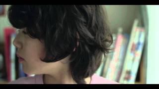 ショートショート フィルムフェスティバル & アジア 2011 ミュージックS...
