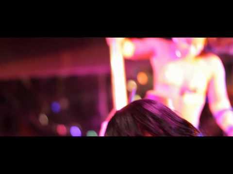 Da Kennel X Travis Porter- Dat's What I Do Like (Official Video)