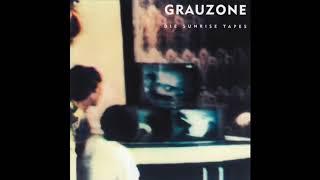 Grauzone – Die Sunrise Tapes (Full Album - 1998)
