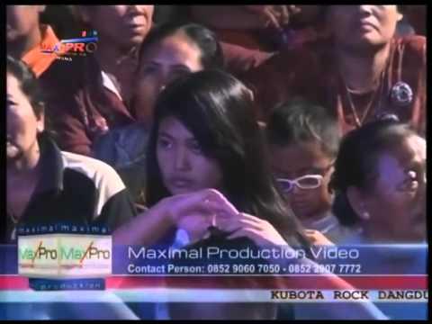 Kumpulan Musik Video Dangdut Untuk Apa Lagi   Voc  Linda Tarnia