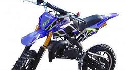 Motorbike Pictures