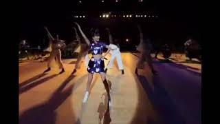 Dancingれにちゃん #高城れに #大感さ祭.