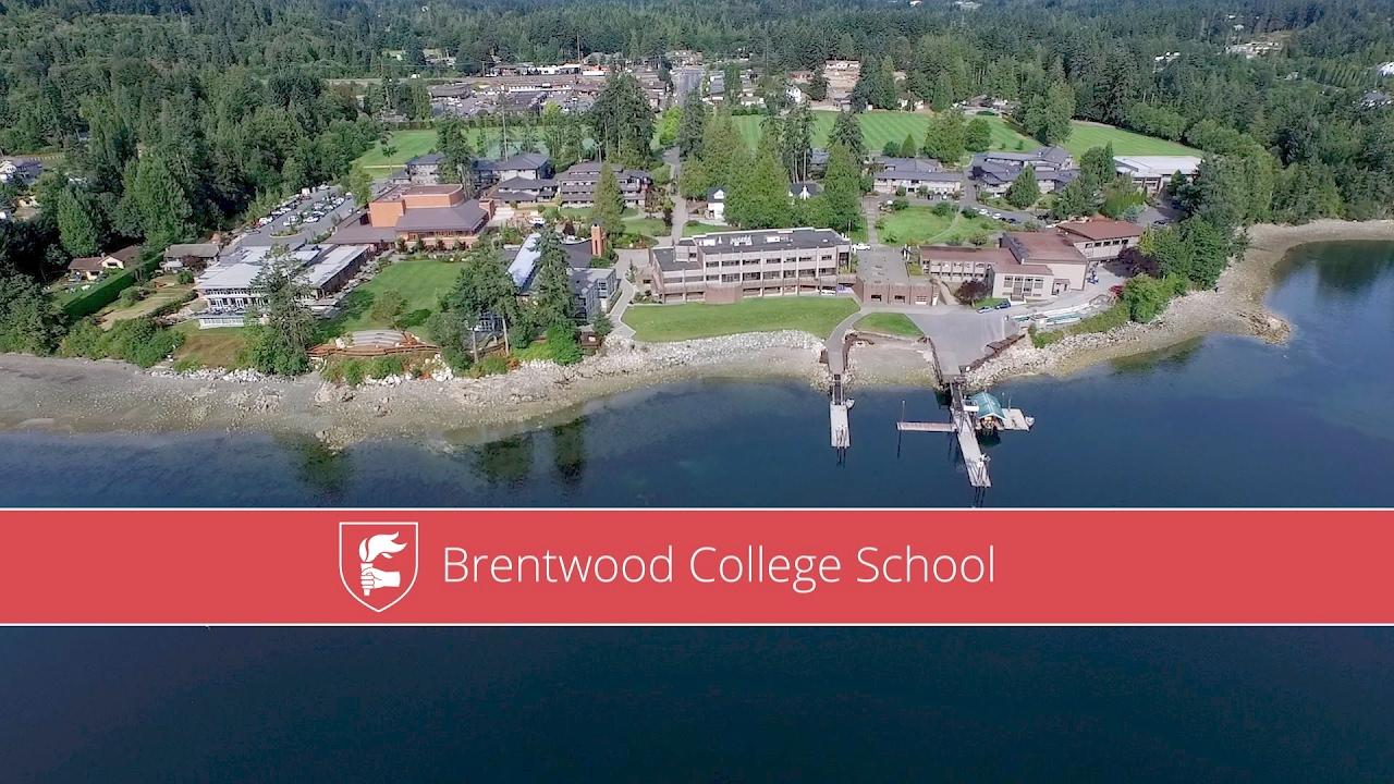 brentwood college school youtube. Black Bedroom Furniture Sets. Home Design Ideas